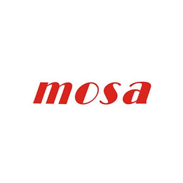 Mosa OD